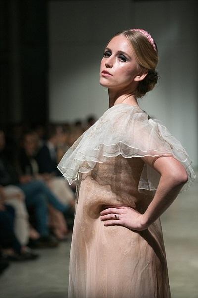 Bridal Fashion Week Australia 3