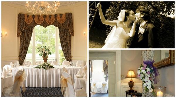 Kildare wedding venues 3