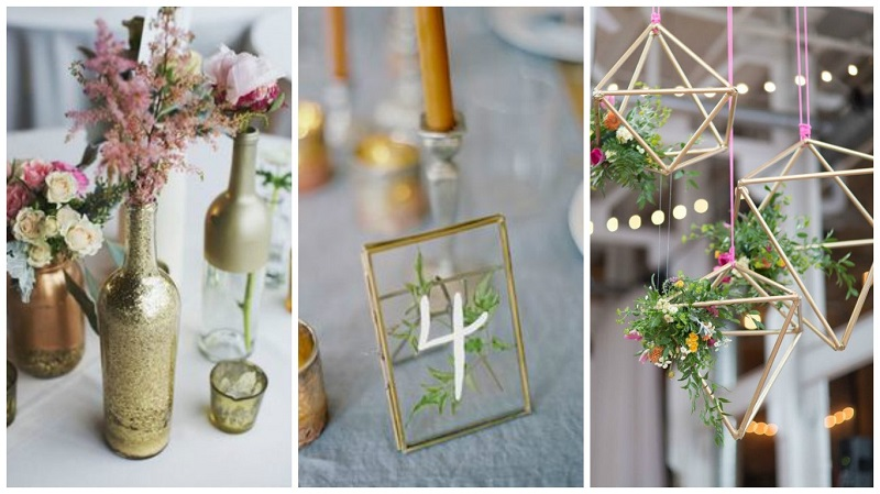 wedding decor 7