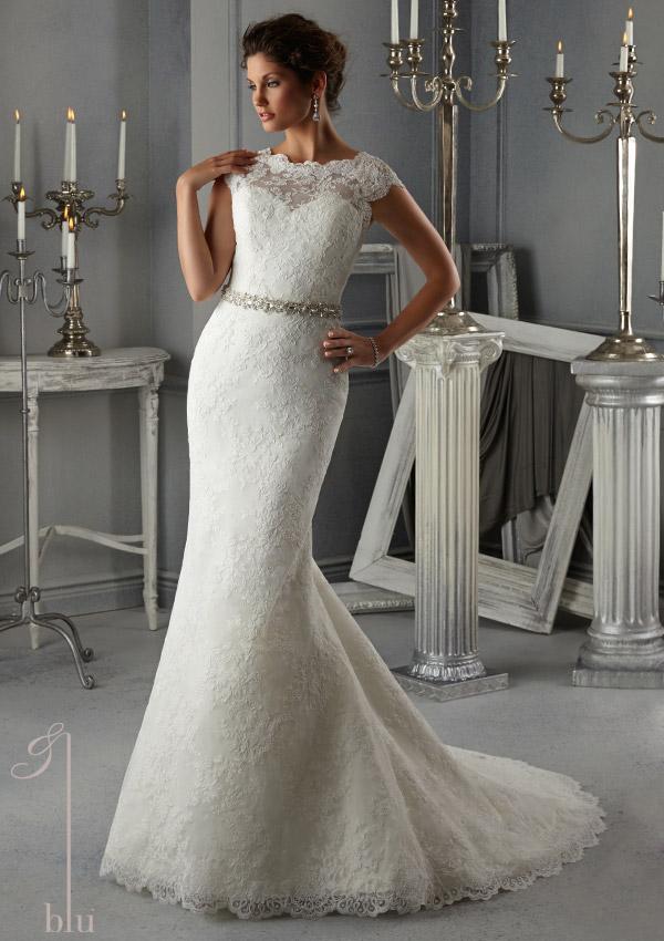 my fair wedding dresses | Wedding