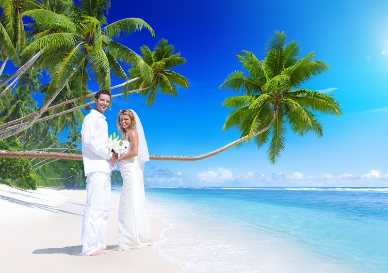tropical sky leading destination wedding specialists