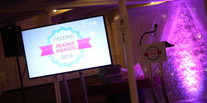 Wedding Journal Reader Awards 2016 (43)