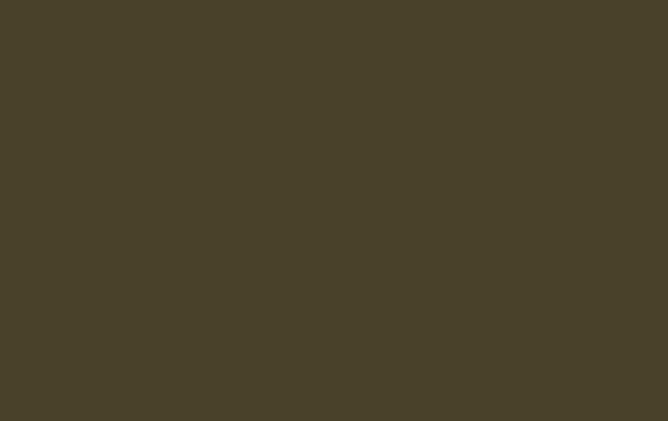 world's ugliest colour