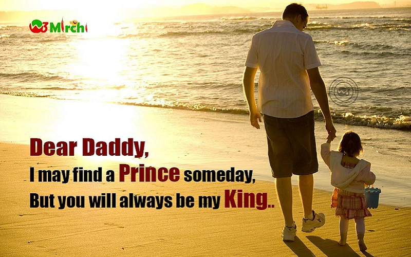 Top 10 Tear Jerking Quotes About Fathers And Daughters Wedding Journal