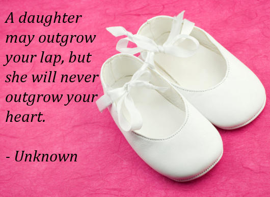 father daughter quotes 7
