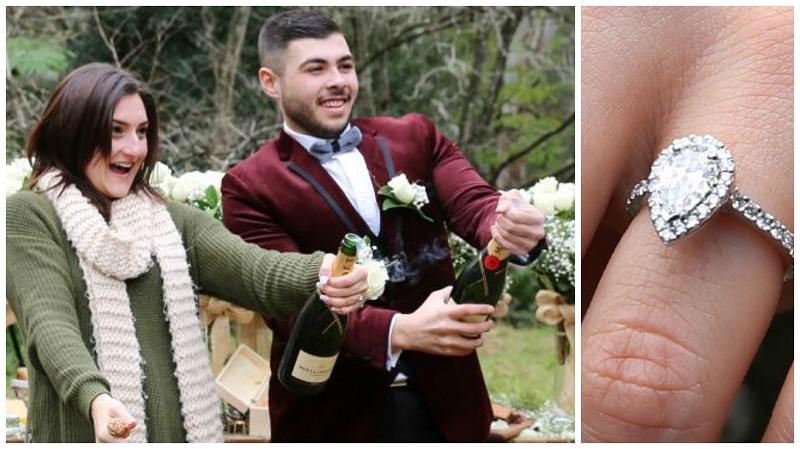 world's most elaborate proposal 4