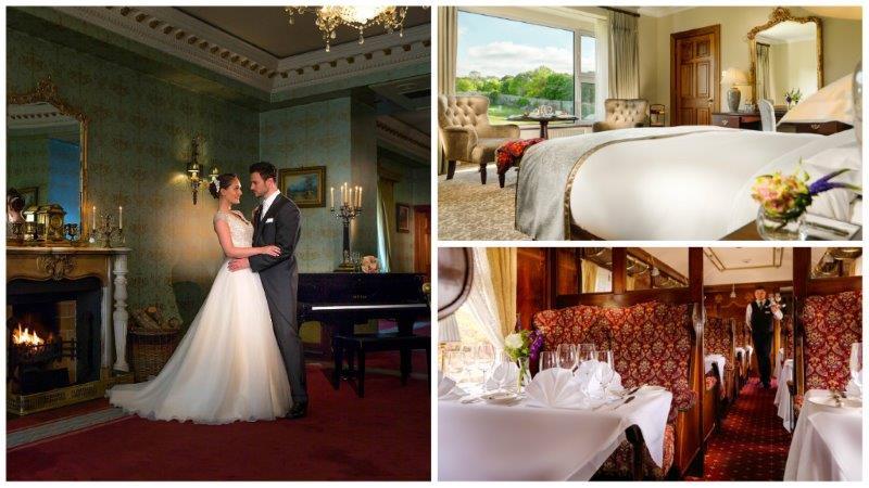 Galway wedding venue 3