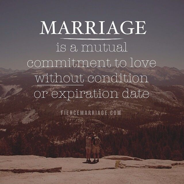 Quotes About Love And Marriage: 12 Wedding Day Quotes That Just Might Make You Cry