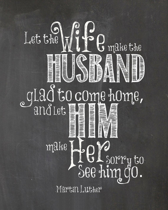Quotesgram Wedding Day Quotes 7