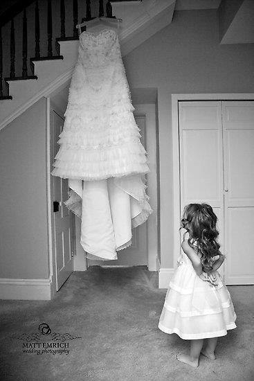 children at wedding 6