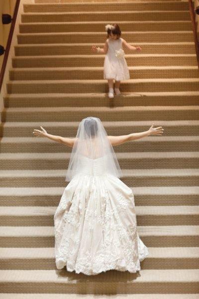 children at wedding 12