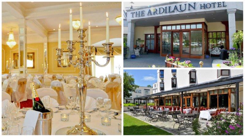 Galway wedding venue 2