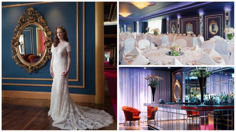 Galway wedding venue 5