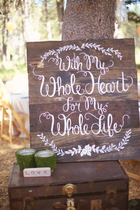 Wedding Day Quotes Fascinating 12 Wedding Day Quotes That Just Might Make You Cry
