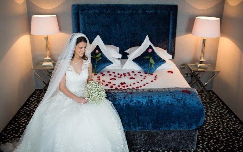 Antrim wedding venues