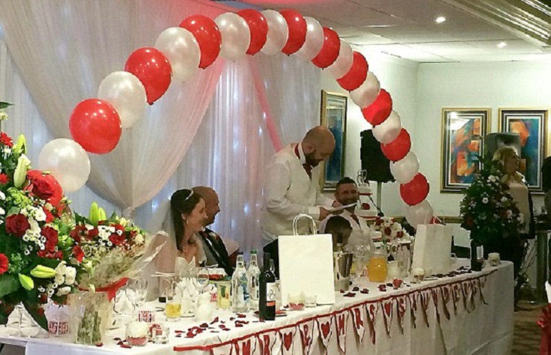 save couple's dream wedding 3