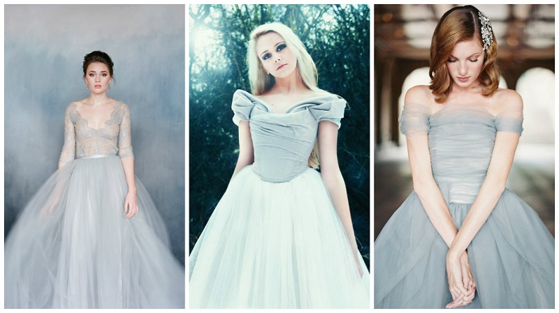 How to style an Alice in Wonderland Themed Wedding | Wedding Journal