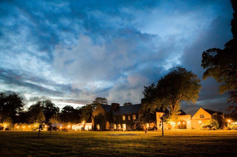Tipperary wedding venues 4