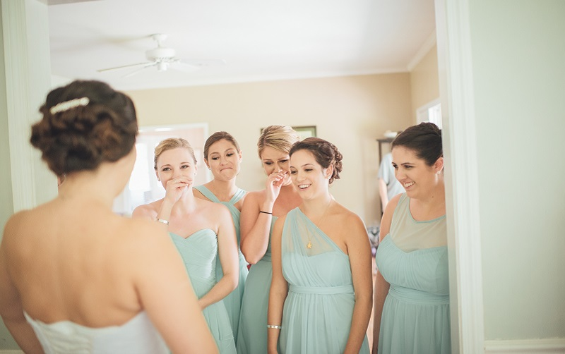 bridesmaid photo opportunities 10
