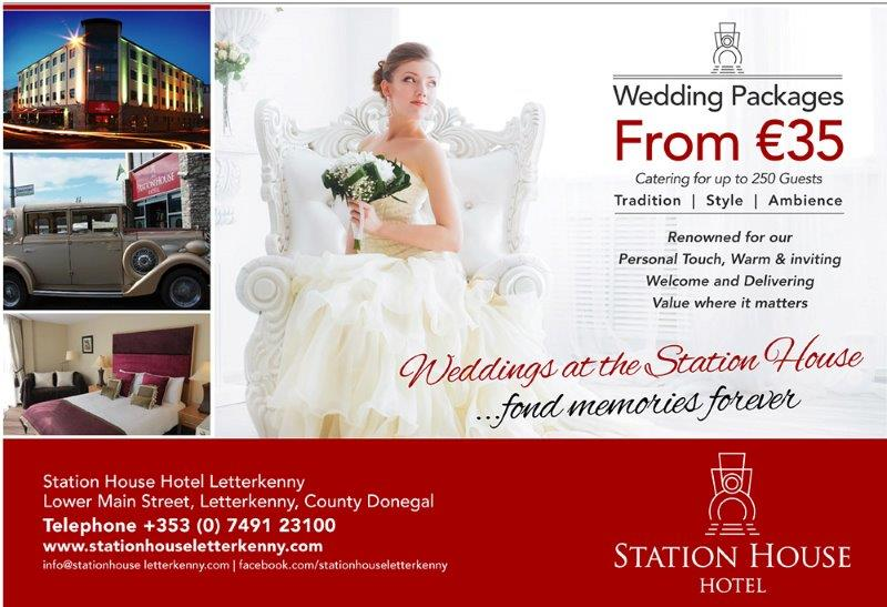 the station house hotel wedding 3