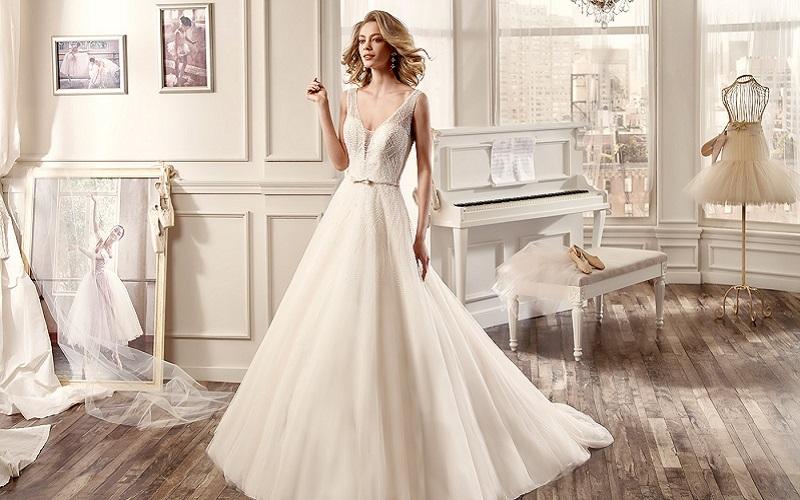 Bride at Logans