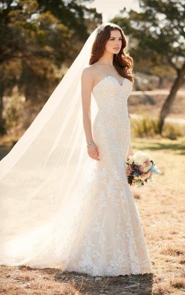 Bride at Logans 3