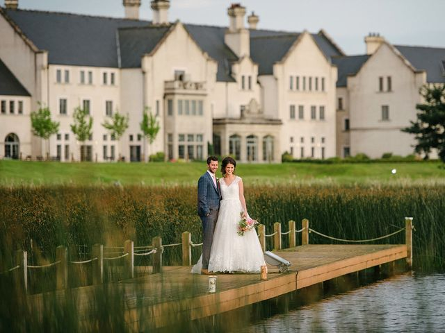 Lough Erne Resort 4
