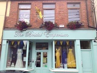 The Bridal Emporium 2