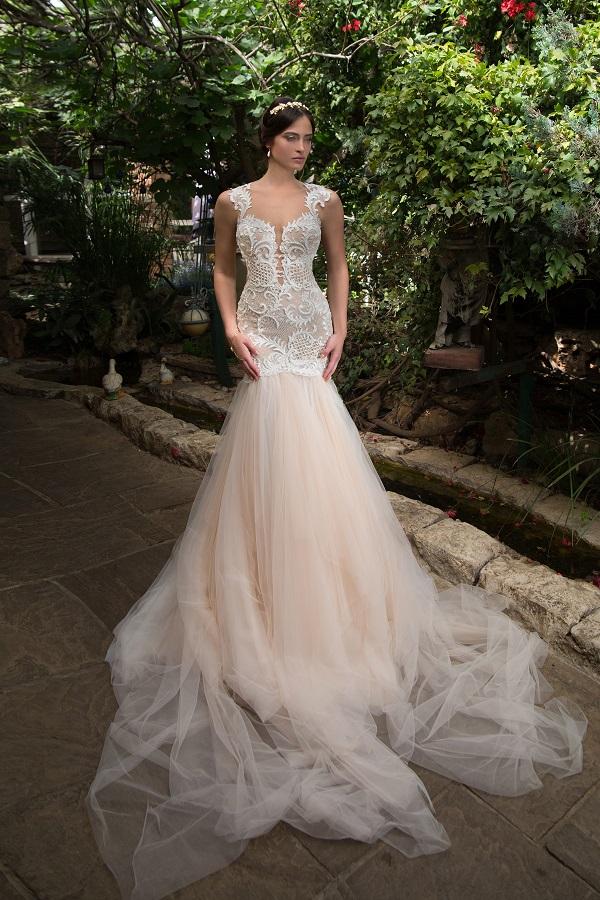 Forever Bridal 2