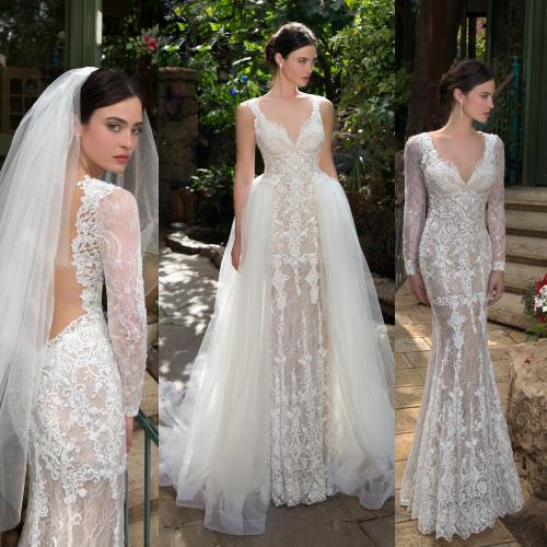 Forever Bridal 3
