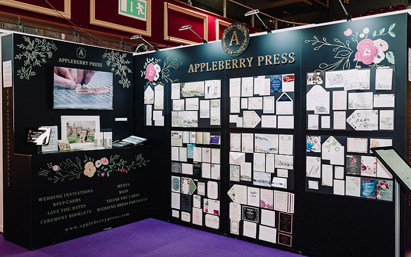 The Wedding Journal Show Dublin