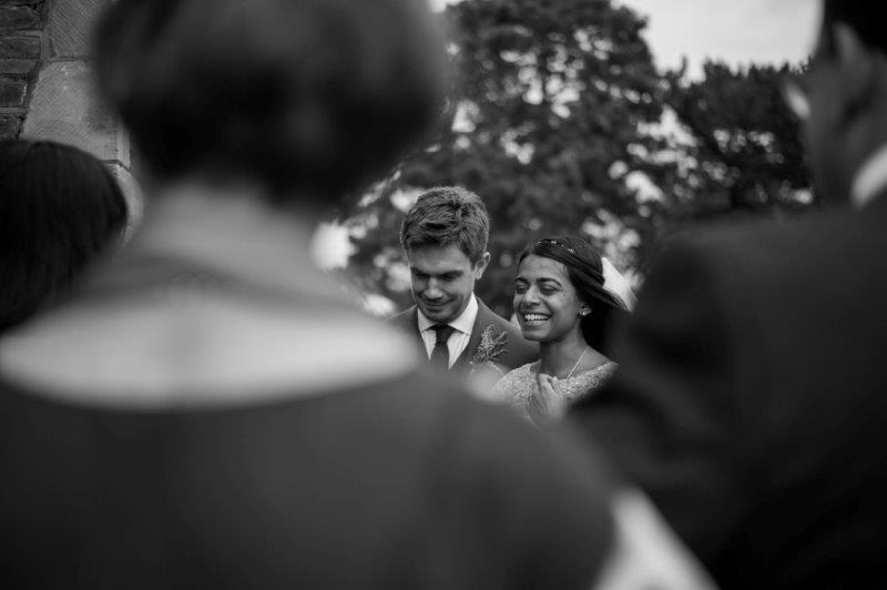 marquee wedding 6