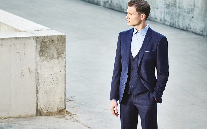suit trends for 2016 7