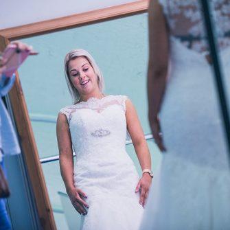 Wedding Journal Show