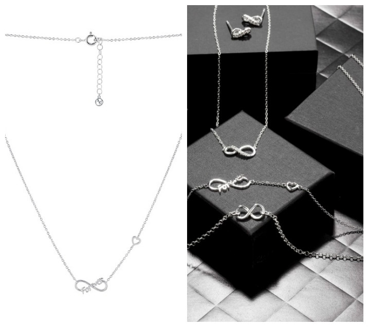 argento-silver-necklaces