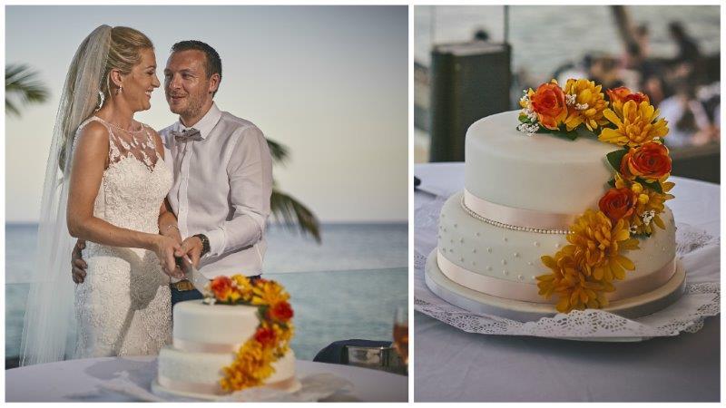 Lanzarote wedding 11