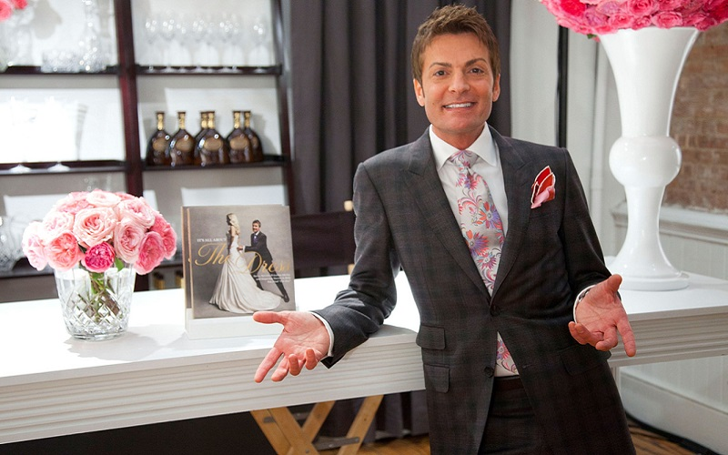 Say Yes to the Dress is coming to RTÉ 2