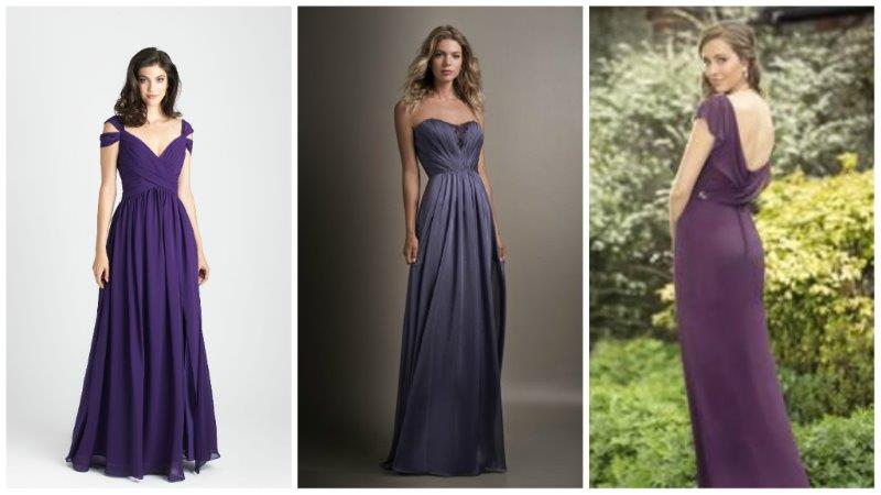 jewel bridesmaid dresses 4
