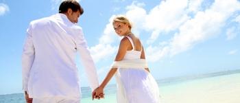 honeymoon-and-wedding-destination-pavilion