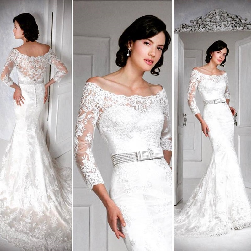 Say Yes To The Dress At Eden Bridal