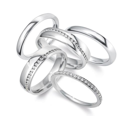 ESL Jewellery