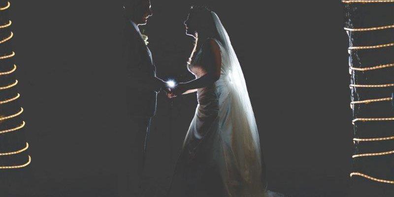 Kane & Keeling Photography
