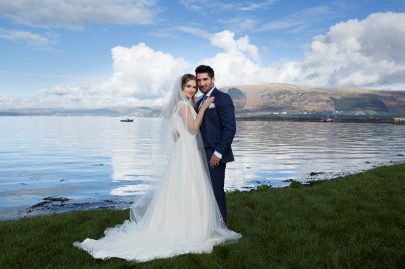 The Four Seasons Hotel Carlingford 2