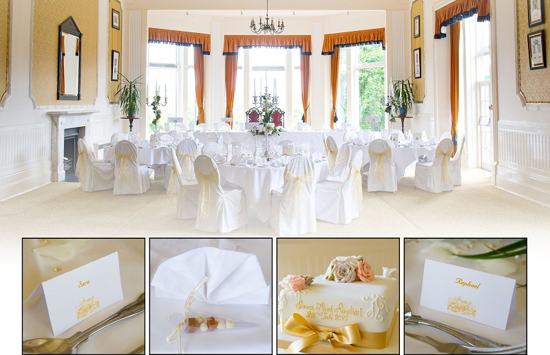 Atholl Palace Hotel 2`