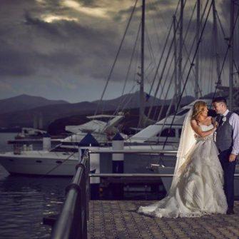 Lanzarote-wedding-6