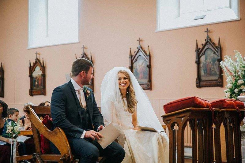 Tankardstown House wedding (7)