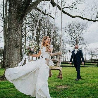 Tankardstown House wedding