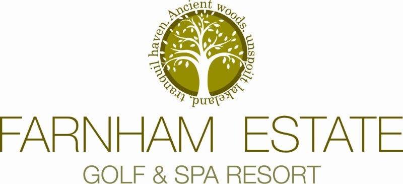 Farnham Estate Golf & Spa Resort Cavan