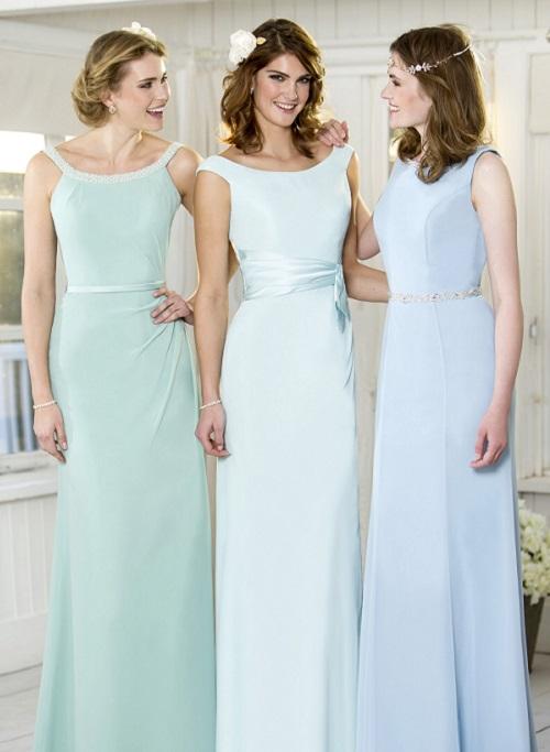 The Dress 6