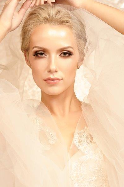 Paddy McGurgan bridal 2